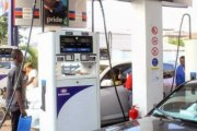 Côte d'Ivoire : Le prix du litre du super en hausse de 10 FCFA pour le mois de septembre