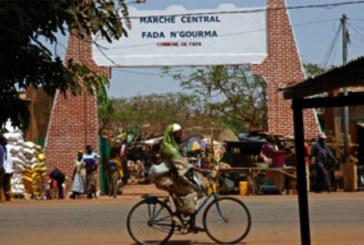 Mort de 12 personnes dans une Cellule de la Gendarmerie de Fada N'Gourma: Le procureur du Faso confirme et annonce l'ouverture d'une enquête