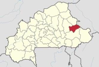 Burkina Faso – Gayeri : le poste de gendarmerie criblé de balles, deux véhicules incendiés