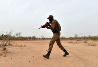 Sourou: trois gendarmes grièvement blessés dans une attaque