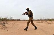 Burkina Faso. Trois gendarmes tués lors d'un ratissage au nord