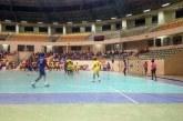 Handball/championnat junior et sénior: L'USFA ne défendra pas son titre ce samedi