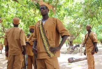 Centre-Ouest: après des incidents mortels, les koglwéogo ne respectent pas leur suspension par le gouvernement