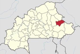 Komondjari : trois écoles et logements incendiés à Tankoalou