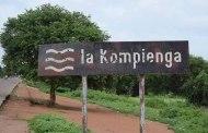 Kompienbiga (Est) : L'imam adjoint de la mosquée abattu par ses ravisseurs