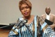 Burkina Faso : retour sur l'arrestation de l'activiste Safiatou Lopez pour « implication dans une tentative d'évasion »