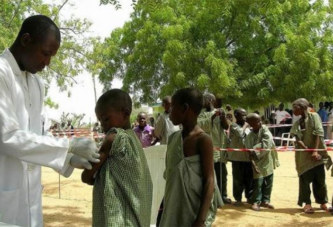 Nigeria: Society for Family Health et Novartis Social Business s'associent pour lutter contre les maladies chroniques au Nigeria