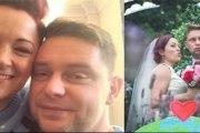 Le jour de son mariage, elle découvre le corps sans vie de son mari dans le lit nuptial