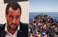 Italie : Un ministre qualifie les migrants africains « d'esclaves », l'Union Africaine réagit!