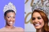 Pourquoi Miss CI et Miss France 2018 ne participeront pas à Miss Monde et Miss Univers