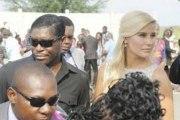 Guinée-Equatoriale : Teodorin Obiang bloqué à la douane brésilienne avec 16 millions de dollars