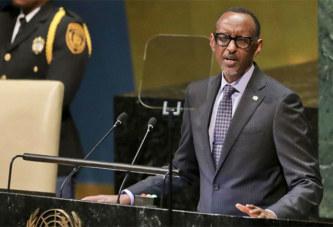 ONU: Ce qu'ont dit les présidents africains à l'Assemblée générale