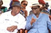 Côte d'Ivoire : Rendez vous raté de Yamoussoukro, Bedié a t'il poliment prévenu Ouattara de son absence?