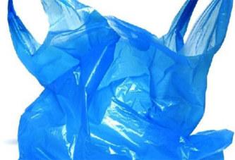 Santé: Une nouvelle substance dangereuse découverte dans les plastiques alimentaires