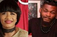 Showbiz: La vérité sur la relation entre Arafat DJ et Claire Bahi