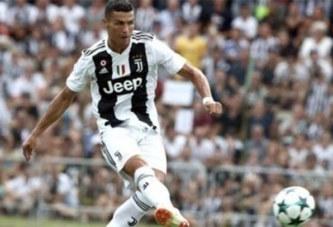 Real Madrid, Florentino Pérez dévoile les raisons du départ de Cristiano Ronaldo