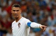 Les origines africaines de Ronaldo