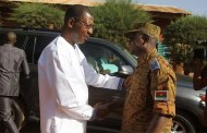 10 propositions « urgentes » du Parlement burkinabè contre le terrorisme