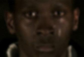 Sénégal – Gora Seck : « Pourquoi j'ai tué, décapité et emporté la tête de mon père »