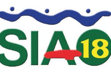 SIAO 2018: Plus de stands ventilés, seuls stands climatisés sont disponibles, les inscriptions se poursuivent jusqu'au 28 septembre 2018