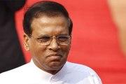 Sri Lanka: Une ambassadrice rappelée faute de répondre au téléphone