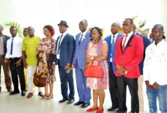 Côte d'Ivoire : Des pros-Soro s'unissent au PDCI pour faire barrage au RHDP parti unifié