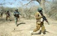 Burkina - Terrorisme : les autorités confrontées à un nouveau défi sécuritaire dans l'Est