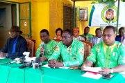 Référendum au Burkina: L'UPC dénonce une «dérive» du président de la CENI et rassure sur la tenue du meeting de l'opposition
