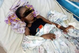 Côte d'Ivoire: Une fille de 8 ans violée par un instituteur à Guitrozon