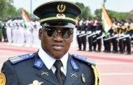 Abidjan : Des proches du colonel Wattao déchirent des convocations de la P.J et empêchent une interpellation
