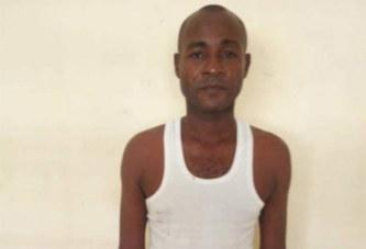 Côte d'Ivoire: En colère il poignarde à mort son neveu
