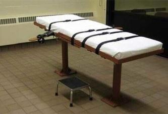 Un Américain sur le point d'être exécuté 18 ans après son frère