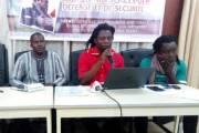 Attaques au Burkina: des artistes annoncent une tournée musicale pour soutenir les FDS