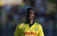 Ismaël Bangoura condamné pour escroquerie
