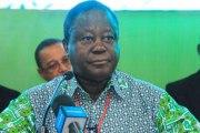 PDCI-RDA : En colère, Bédié promet d'installer la chienlit et le désordre en Côte d'Ivoire…