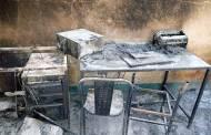 Bilan de l´attaque de Djibo : 1 FDS blessé, 55 prisonniers évadéset plusieurs dégâts matériels