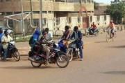 Grèves de lycéens et collégiens : Les manifestants appelés à ne plus porter des cagoules
