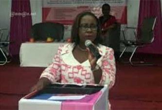 Lutte contre les cancers du sein et du col de l'utérus: La Fondation ''Femmes Shunamites en Action'' mobilise des fonds pour le suivi médical des malades