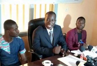 Burkina: la codel propose la réconciliation comme solution à la situation sécuritaire