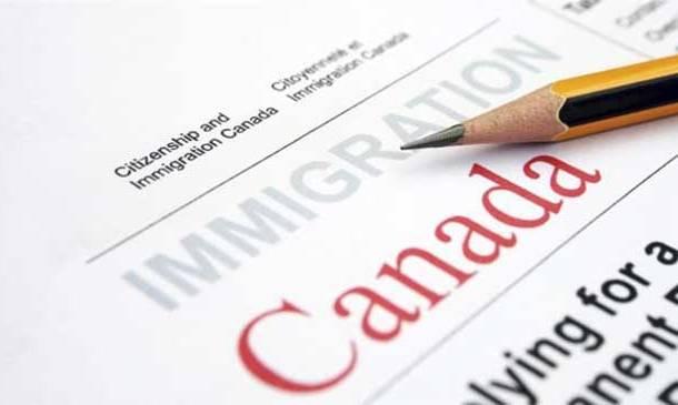 Visas pour le Canada : La plupart des demandes du Burkina Faso, de la Côte d'Ivoire, du Cameroun et de l'Irak refusées