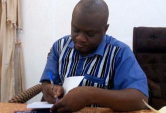 Procès du Putsch manqué: Le journaliste Adama Ouédraogo Damiss charge de nouveau Me Kam, (…) et dévoile le péché originel selon…