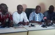 Burkina Faso: Le Syndicat des douaniers s'érige contre