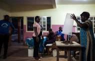 Cameroun: Le président de la Commission de l'UA appelle à la
