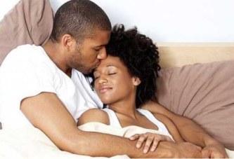 L'éjaculation marque-t-elle la fin du rapport sexuel ?