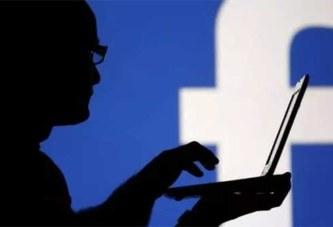 Facebook : cette une nouvelle arnaque vole vos amis et prend votre identité