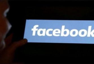 Facebook poursuivi en justice par une femme pour une histoire de sexe