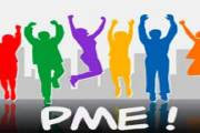 Facebook lance un vaste projet en faveur des PME en Afrique francophone