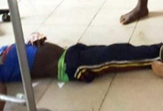 Côte d'Ivoire – Dimbokro : Une fillette de 14 ans se suicide après le rejet de son inscription en Seconde