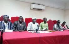 Syndicat GSP : Non aux actions déstabilisatrices du ministre Bagoro !