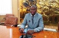 FINANCES : Le Burkina Faso projette une croissance de 7%
